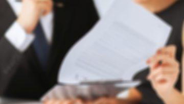 Svet FIHO na 11. redni seji o razporeditvi sredstev za leto 2019