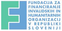 FIHO - Fundacija za financiranje invalidskih in humanitarnih oranizacij v Republiki Sloveniji
